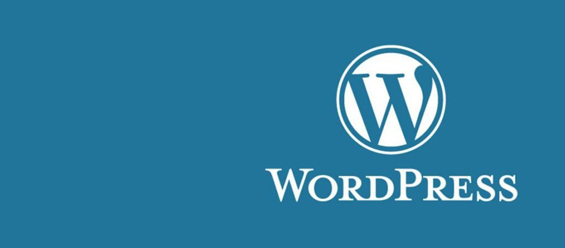 WordPress security updates to all of our websites
