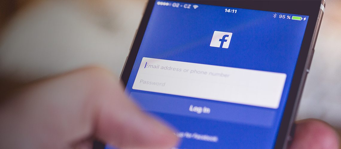 Using Social Media as a marketing tool for a Local Business