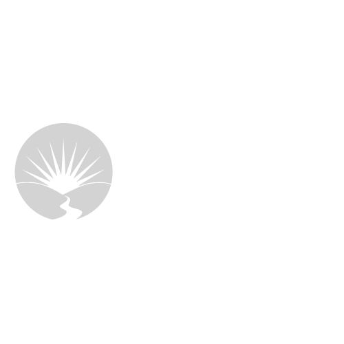 Bridgwater energy logo white
