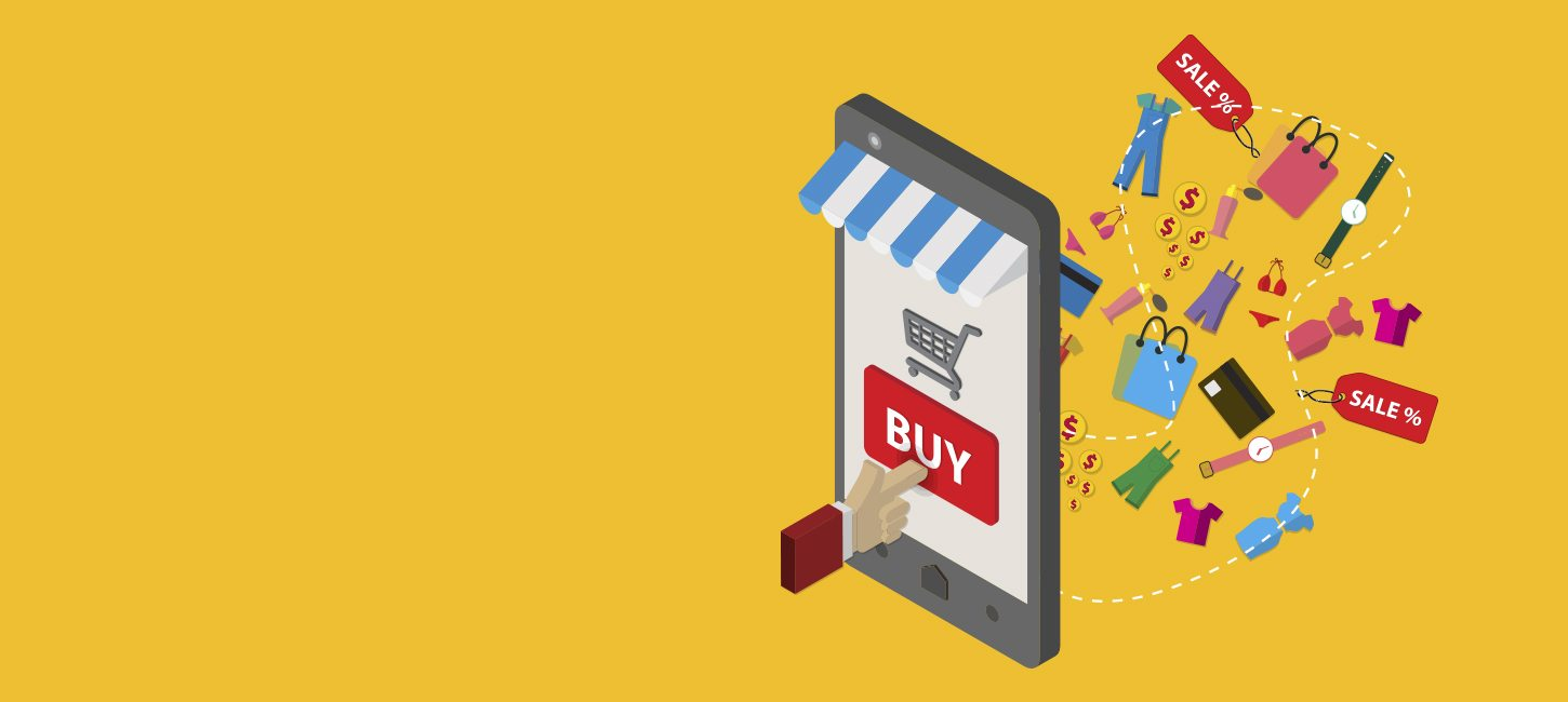 Importance of Design in Ecommerce