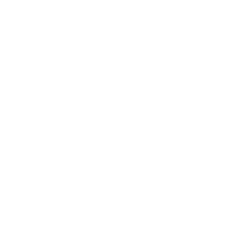 white bournemouth university logo