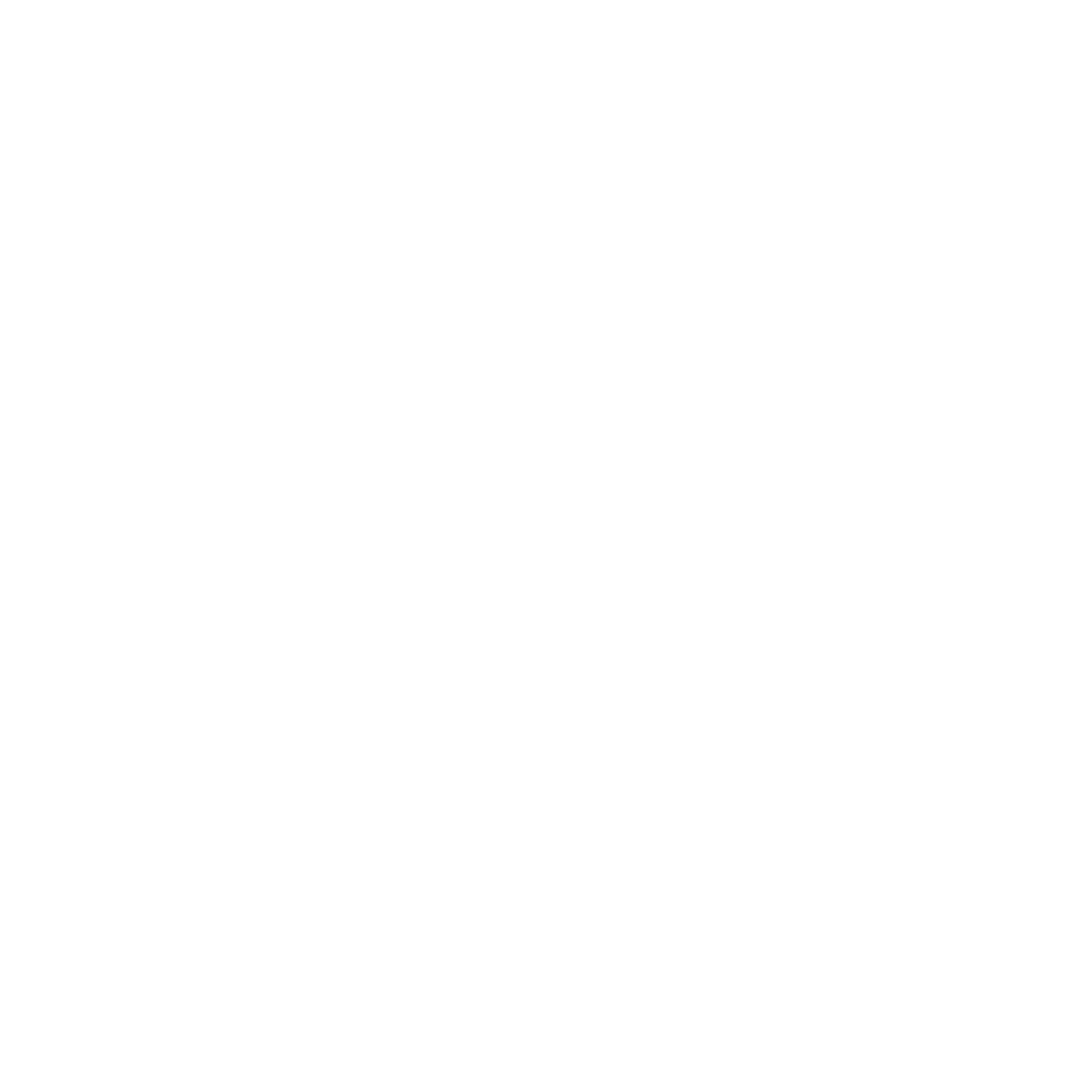 dorset food and drink logo
